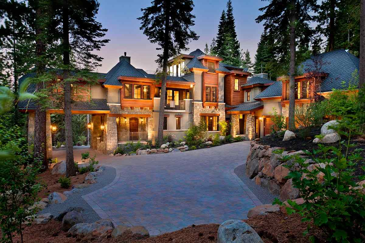 Image for 8395 Valhalla Drive, Truckee, CA 96161