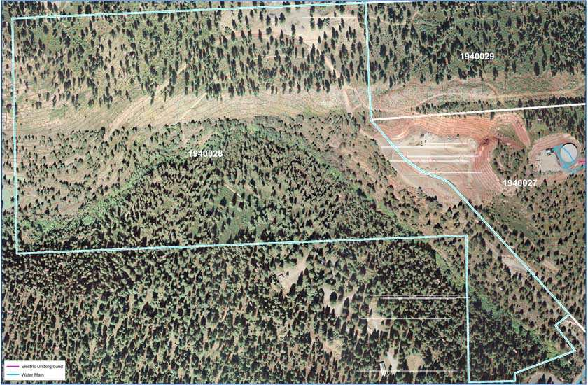 Image for 11270 Trails End, Truckee, CA 96161