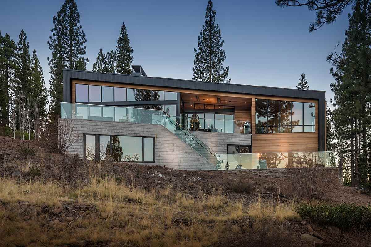 Image for 2507 Chatwold Court, Truckee, CA 96161