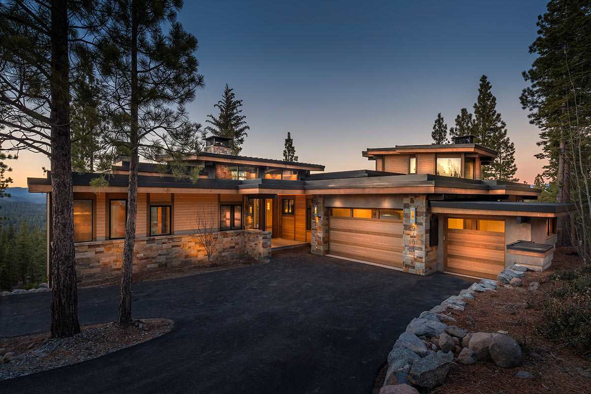 Image for 9481 Clermont Court, Truckee, CA 96161