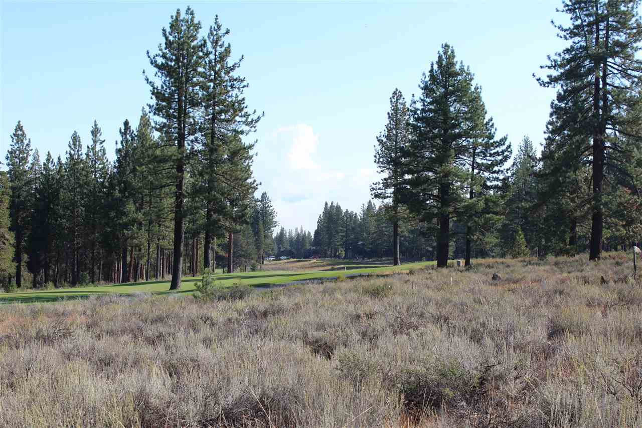 Image for 11623 Henness Road, Truckee, CA 96161