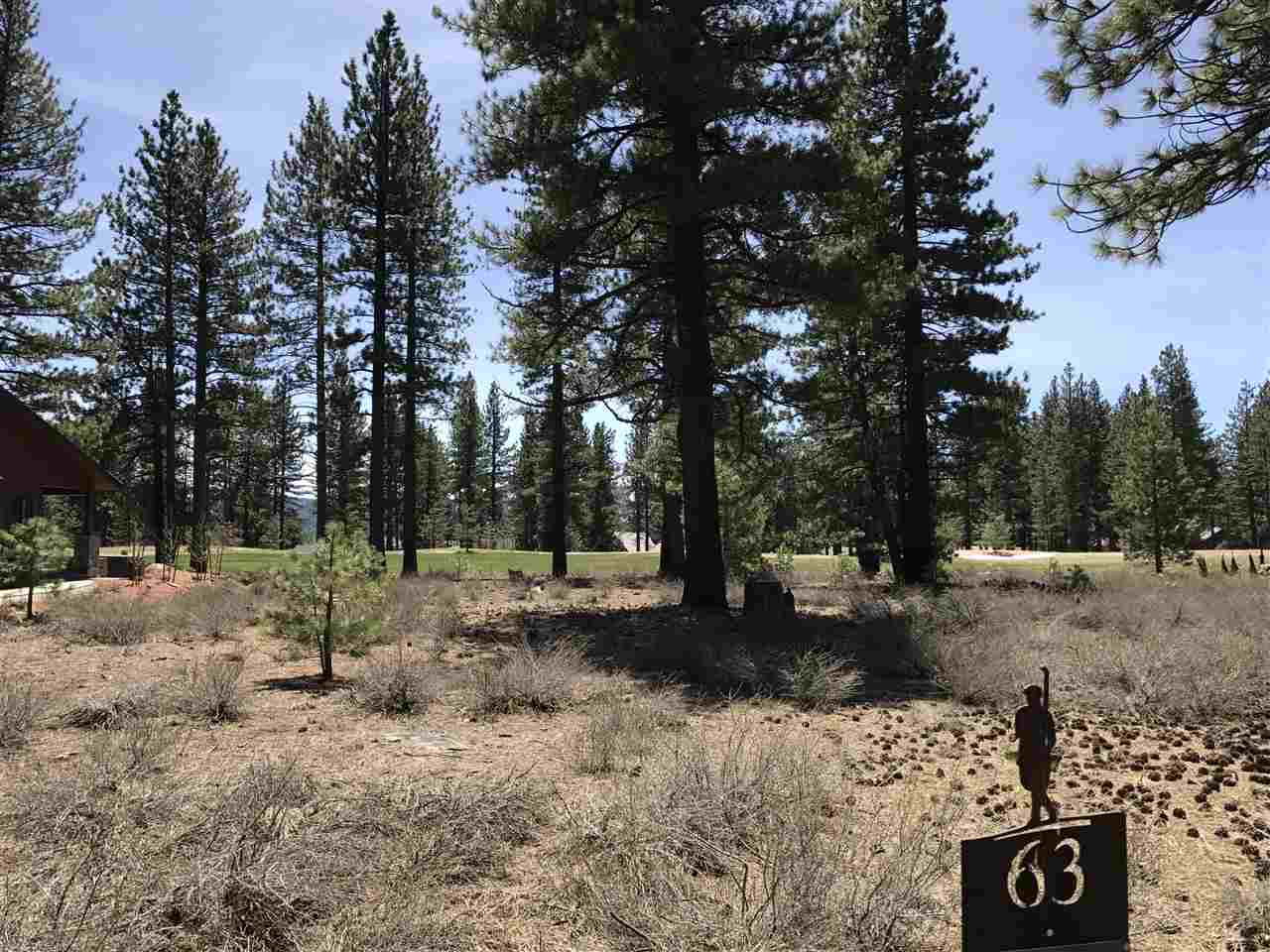Image for 12741 Caleb Drive, Truckee, CA 96161