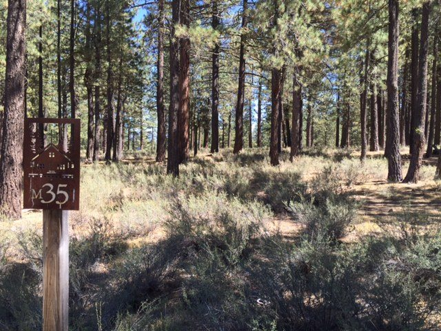 Image for 11486 Henness Road, Truckee, CA 96161