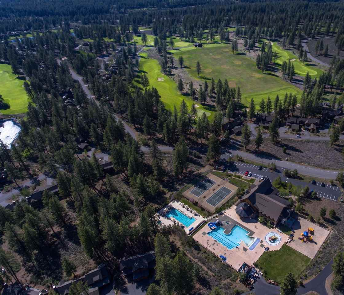 Image for 12506 Caleb Drive, Truckee, CA 96161