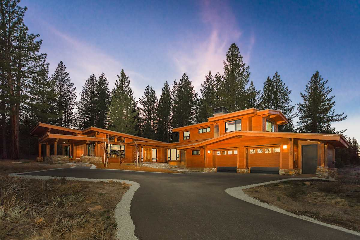 Image for 13139 Snowshoe Thompson, Truckee, CA 96161