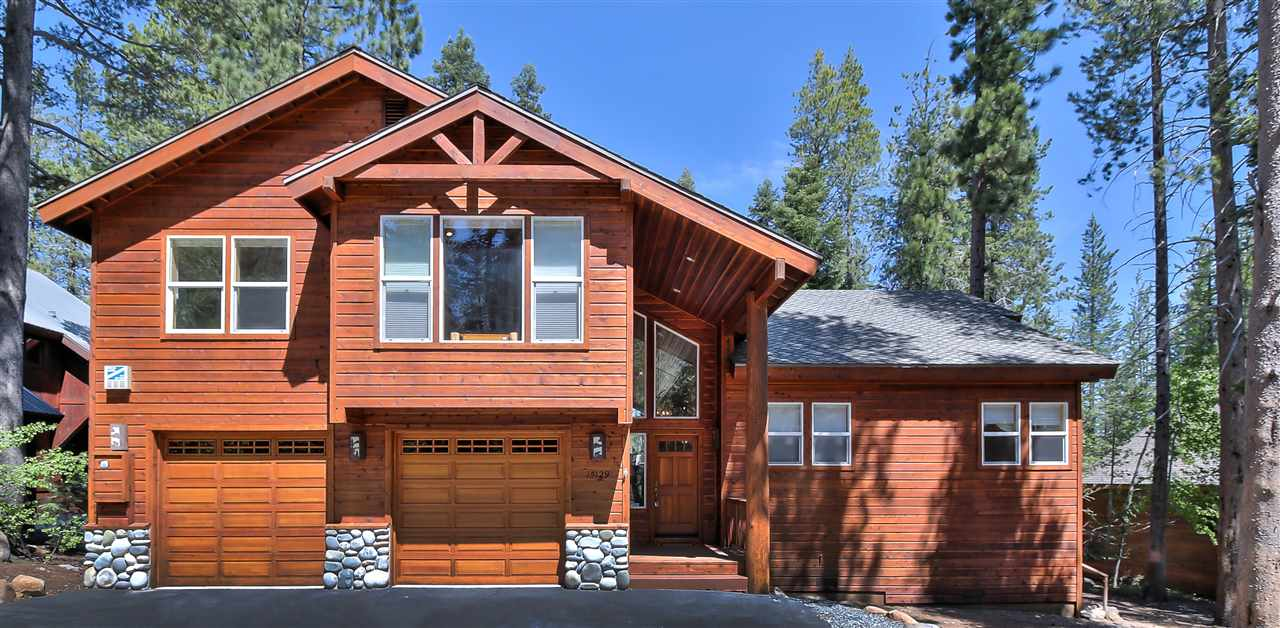 Image for 15129 Swiss Lane, Truckee, CA 96161