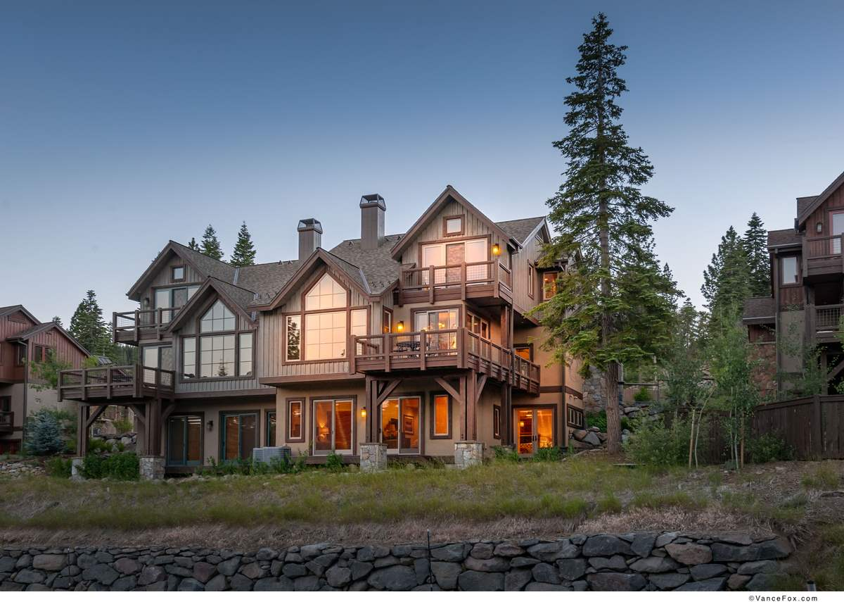 Image for 7413 Larkspur Lane, Truckee, CA 96161