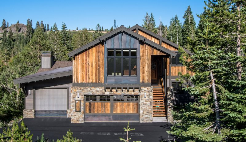 Image for 15559 Skislope Way, Truckee, CA 96161