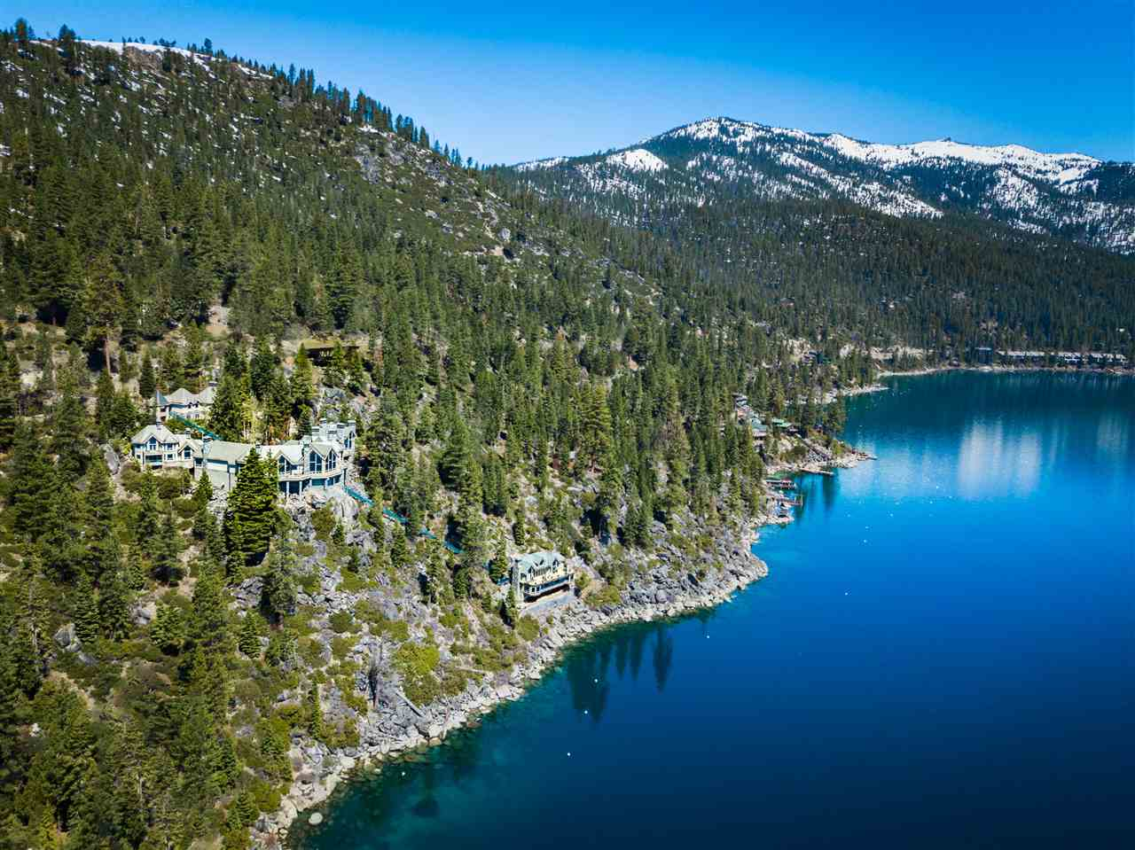 Image for 300 State Route 28, Crystal Bay, NV 89402