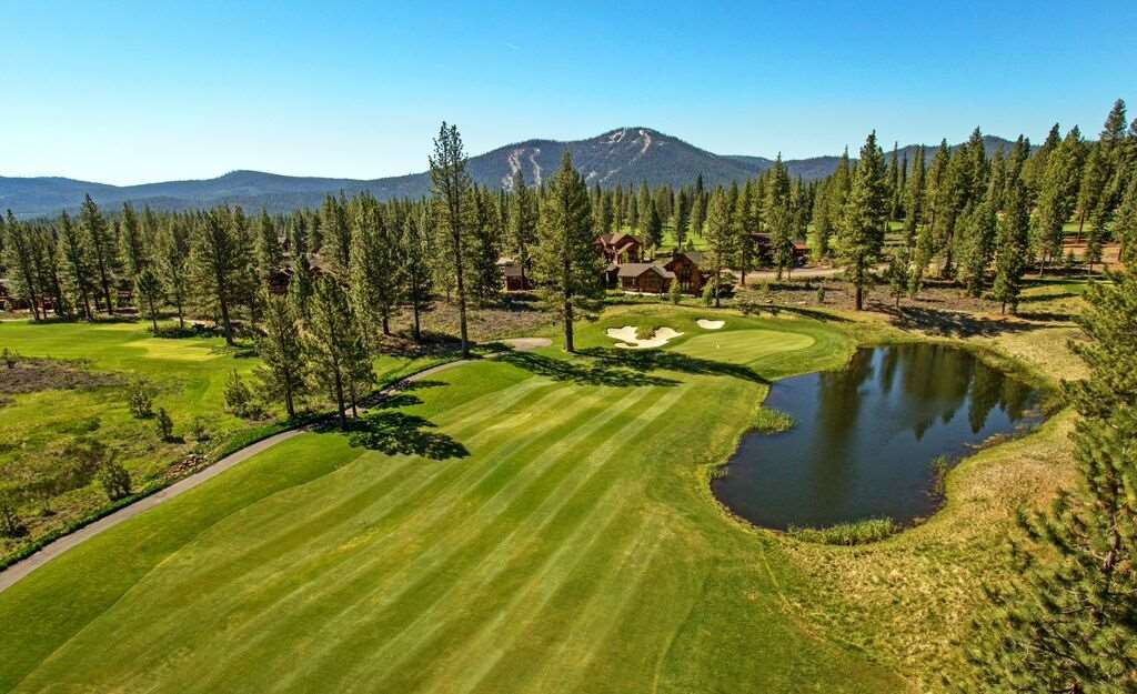 Image for 9233 Heartwood Drive, Truckee, CA 96161
