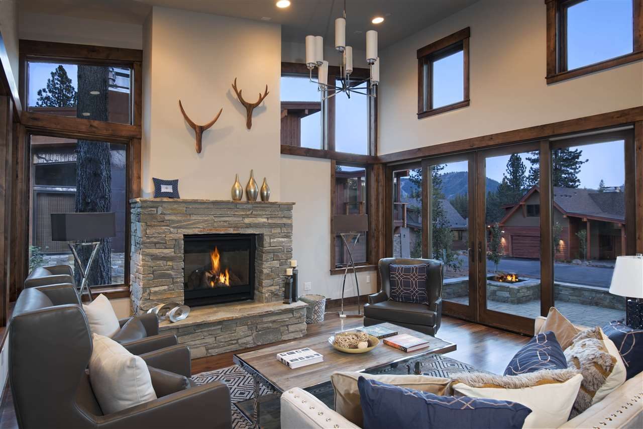 Image for 9126 Heartwood Drive, Truckee, CA 96161