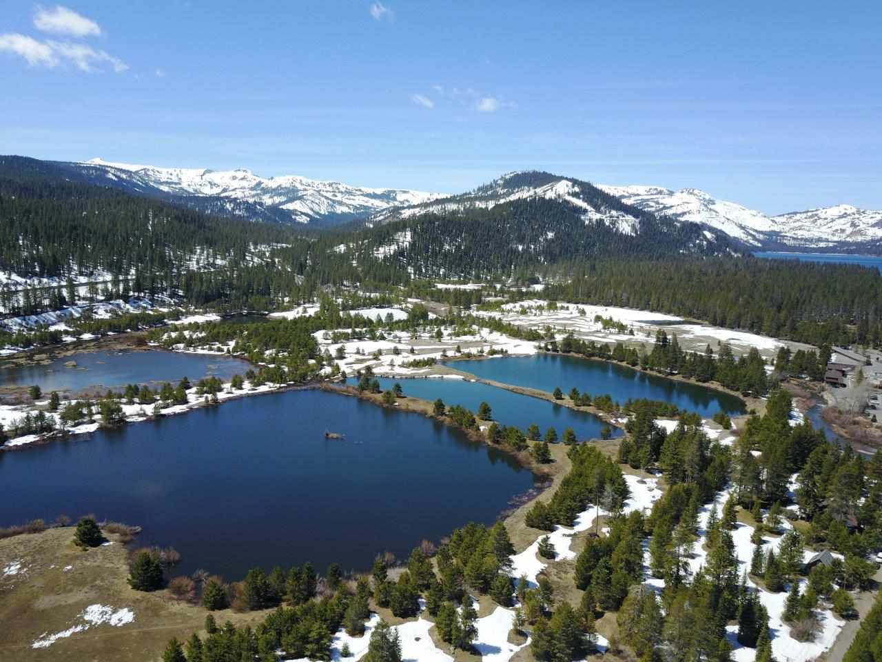 Image for 000 Cold Stream Road, Truckee, CA 96161