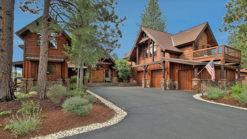 Image for 13495 Fairway Drive, Truckee, CA 96161