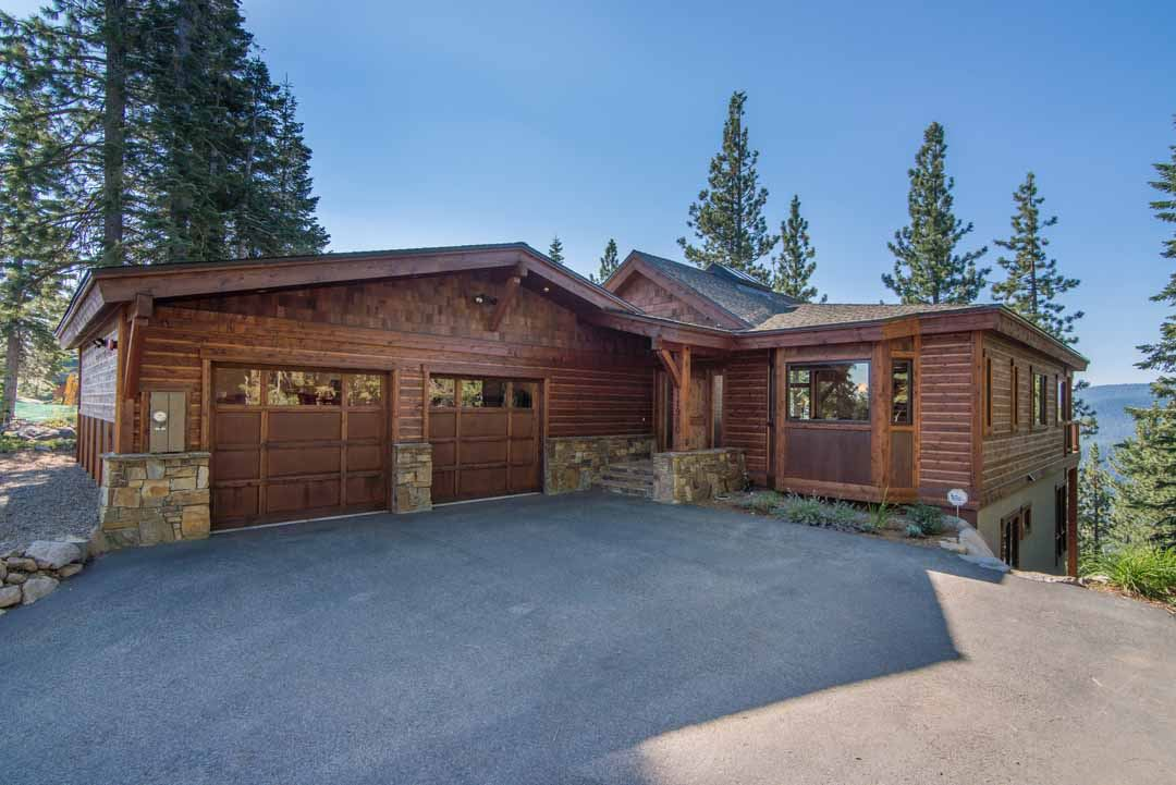 Image for 11980 Skislope Way, Truckee, CA 96161