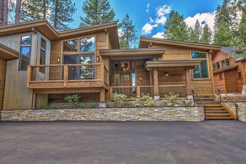 Image for 11208 China Camp Road, Truckee, CA 96161