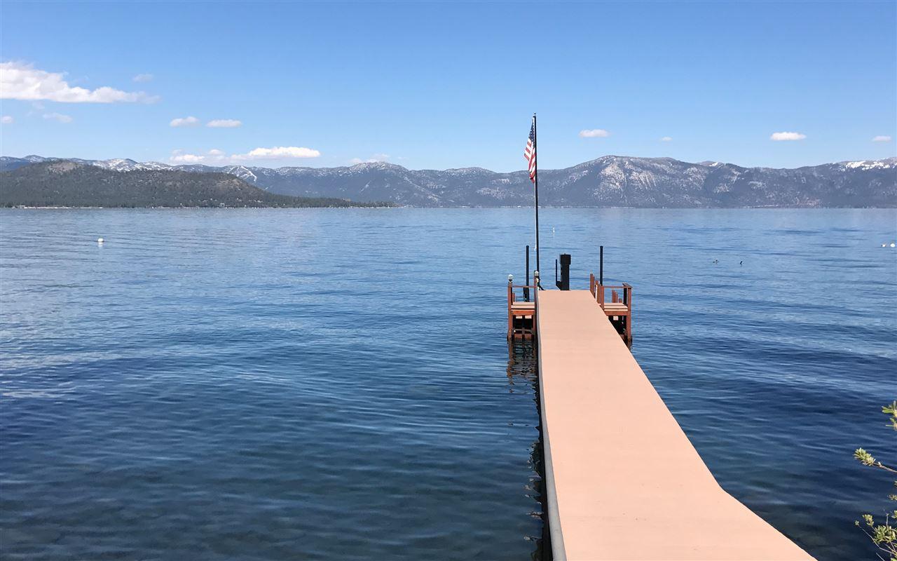 Image for 4250 North Lake Boulevard, Carnelian Bay, CA 96140