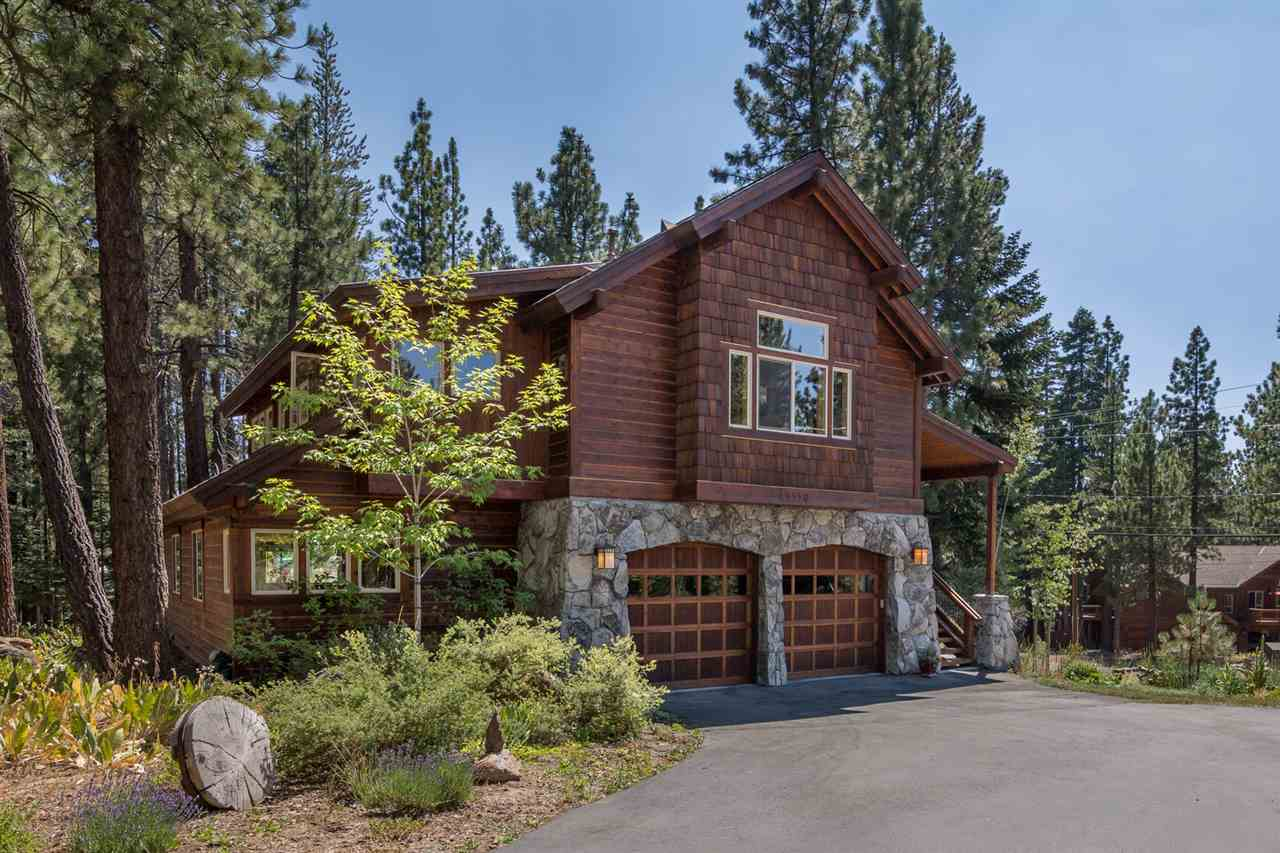Image for 13350 Muhlebach Way, Truckee, CA 96161