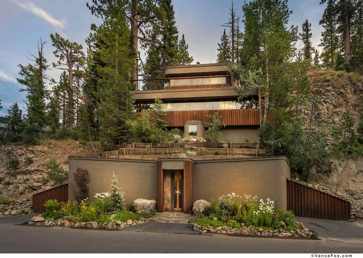 Image for 1433 Mineral Springs Trail, Alpine Meadows, CA 96146