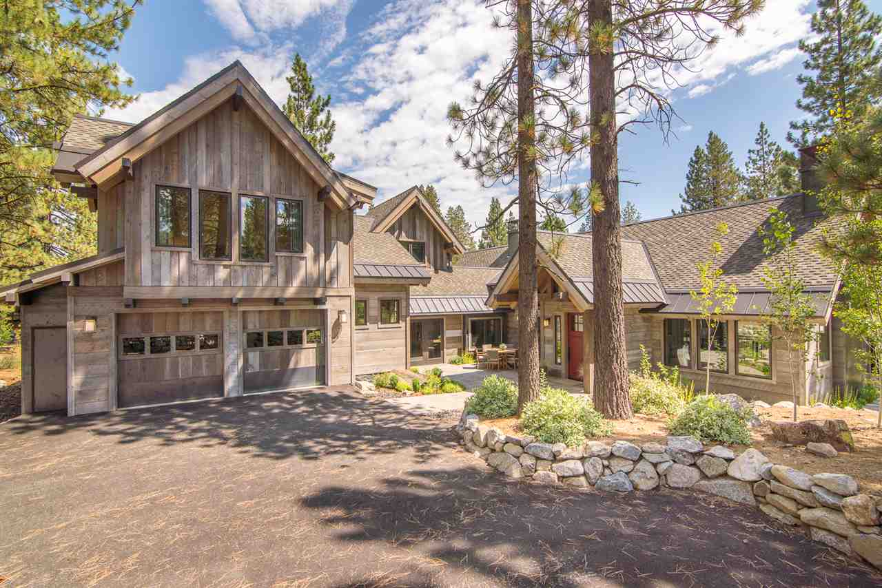Image for 104 Yank Clement, Truckee, CA 96161