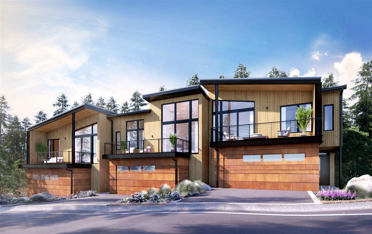 Image for 15116 Boulder Place, Truckee, CA 96161