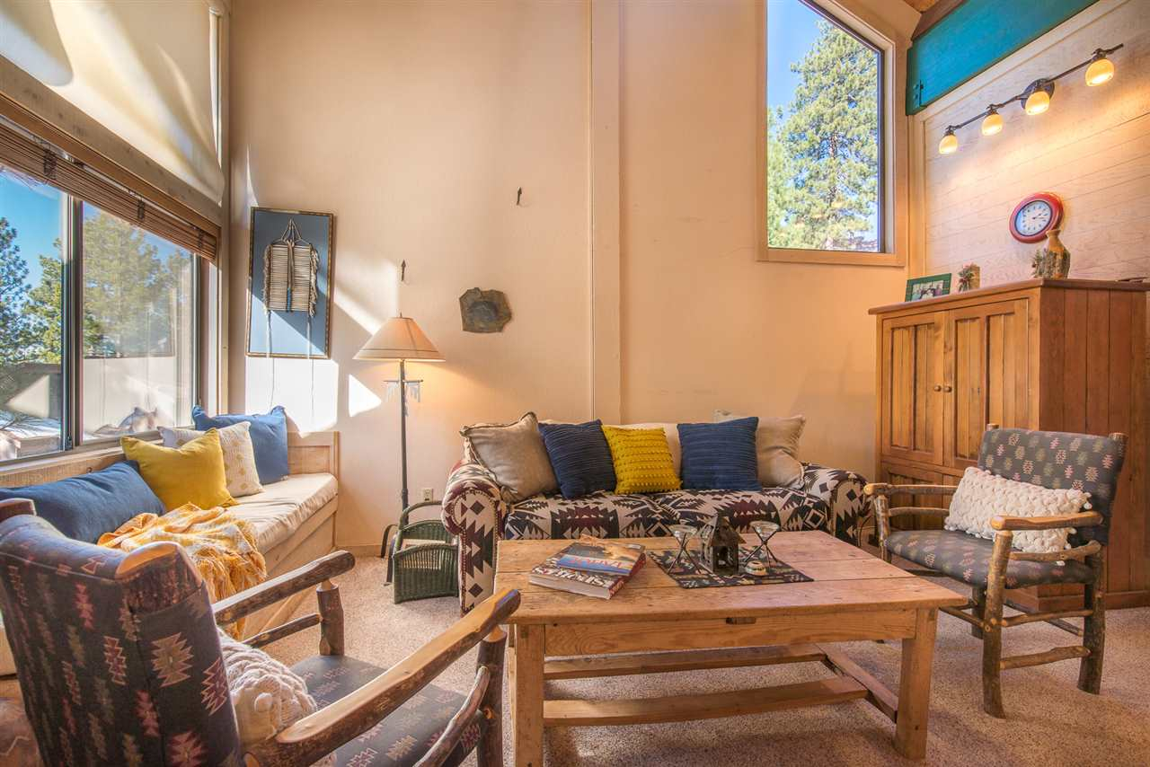 Image for 6049 Bear Trap, Truckee, CA 96161