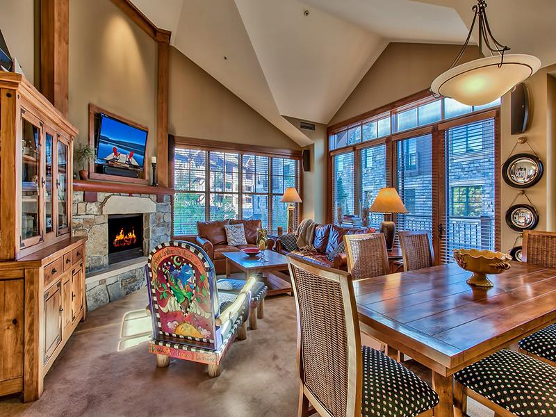 Image for 3001 Northstar Drive, Truckee, CA 96161