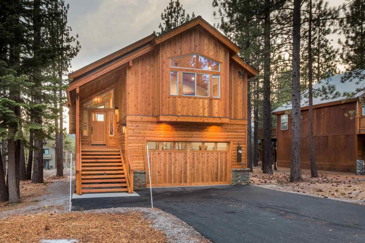 Image for 11950 Oslo Drive, Truckee, CA 96161
