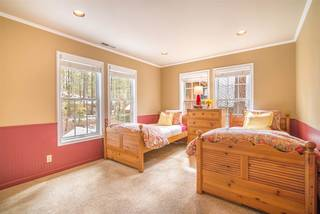 Listing Image 12 for 384 Skidder Trail, Truckee, CA 96161