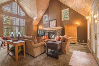 Listing Image 2 for 384 Skidder Trail, Truckee, CA 96161