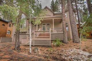 Listing Image 3 for 384 Skidder Trail, Truckee, CA 96161