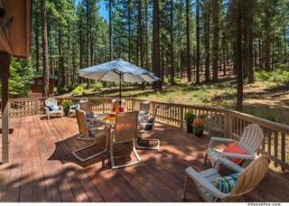 Listing Image 4 for 384 Skidder Trail, Truckee, CA 96161