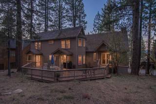 Listing Image 5 for 384 Skidder Trail, Truckee, CA 96161