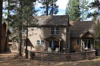 Listing Image 6 for 384 Skidder Trail, Truckee, CA 96161