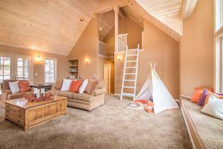 Listing Image 7 for 384 Skidder Trail, Truckee, CA 96161