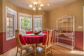 Listing Image 9 for 384 Skidder Trail, Truckee, CA 96161
