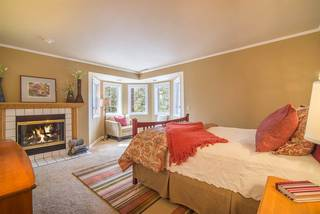 Listing Image 10 for 384 Skidder Trail, Truckee, CA 96161