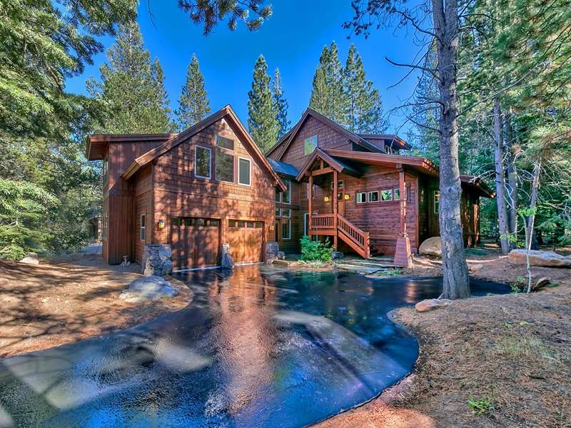 Image for 14549 Davos Drive, Truckee, CA 96161