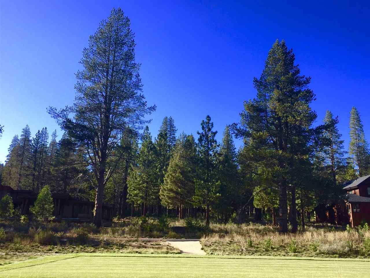 Image for 11611 Ghirard Road, Truckee, CA 96161