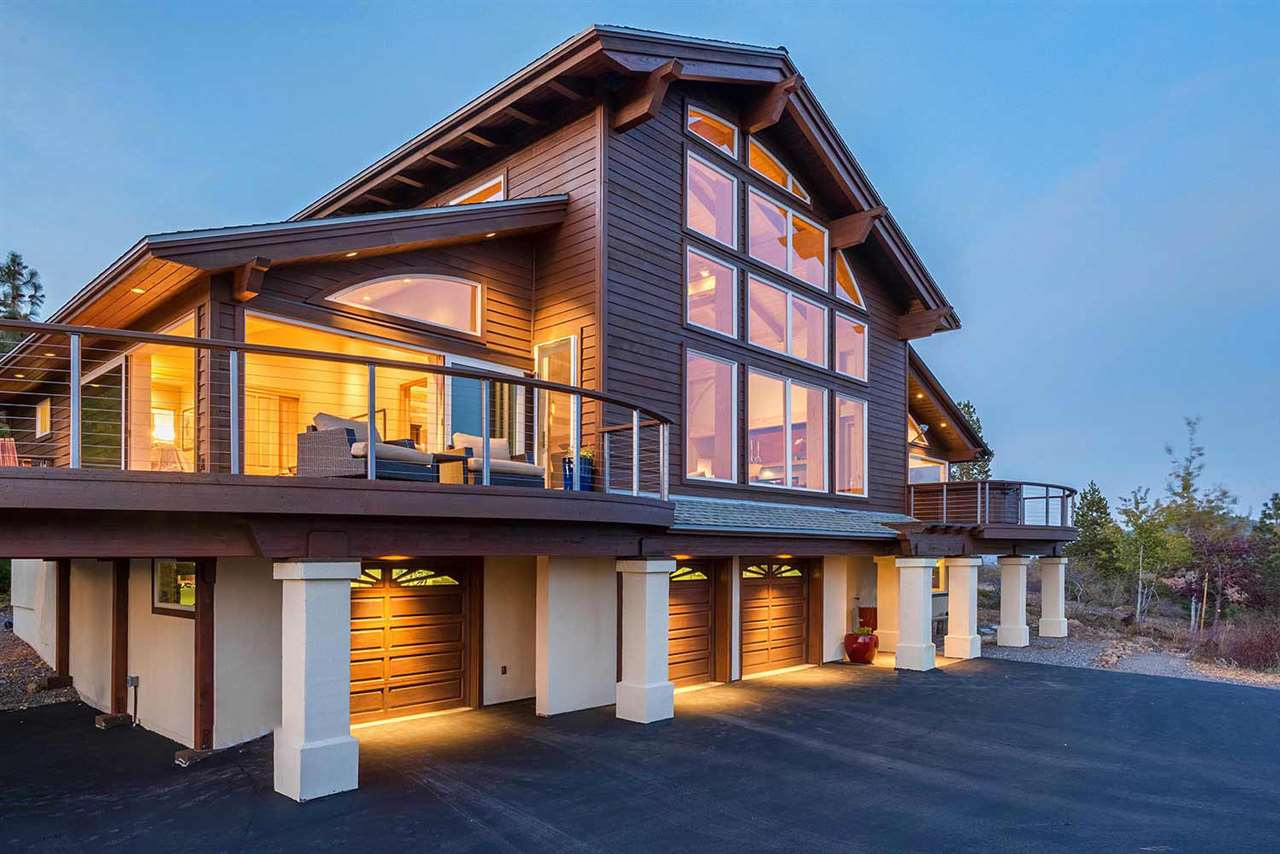 Image for 12386 Stockholm Way, Truckee, CA 96161