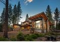 Image for 8251 Valhalla Drive, Truckee, CA 96161