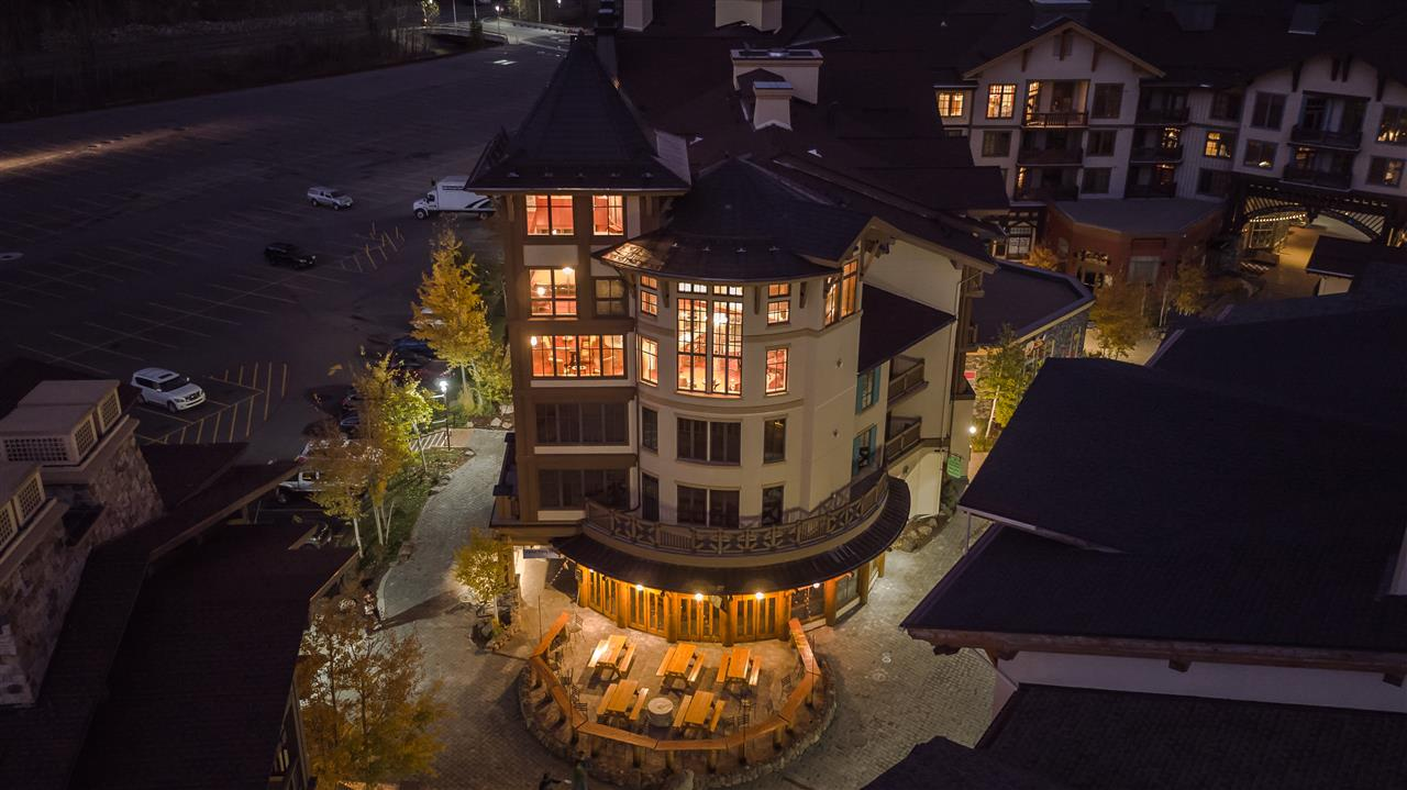 Image for 1850 Village South Road, Olympic Valley, CA 96146