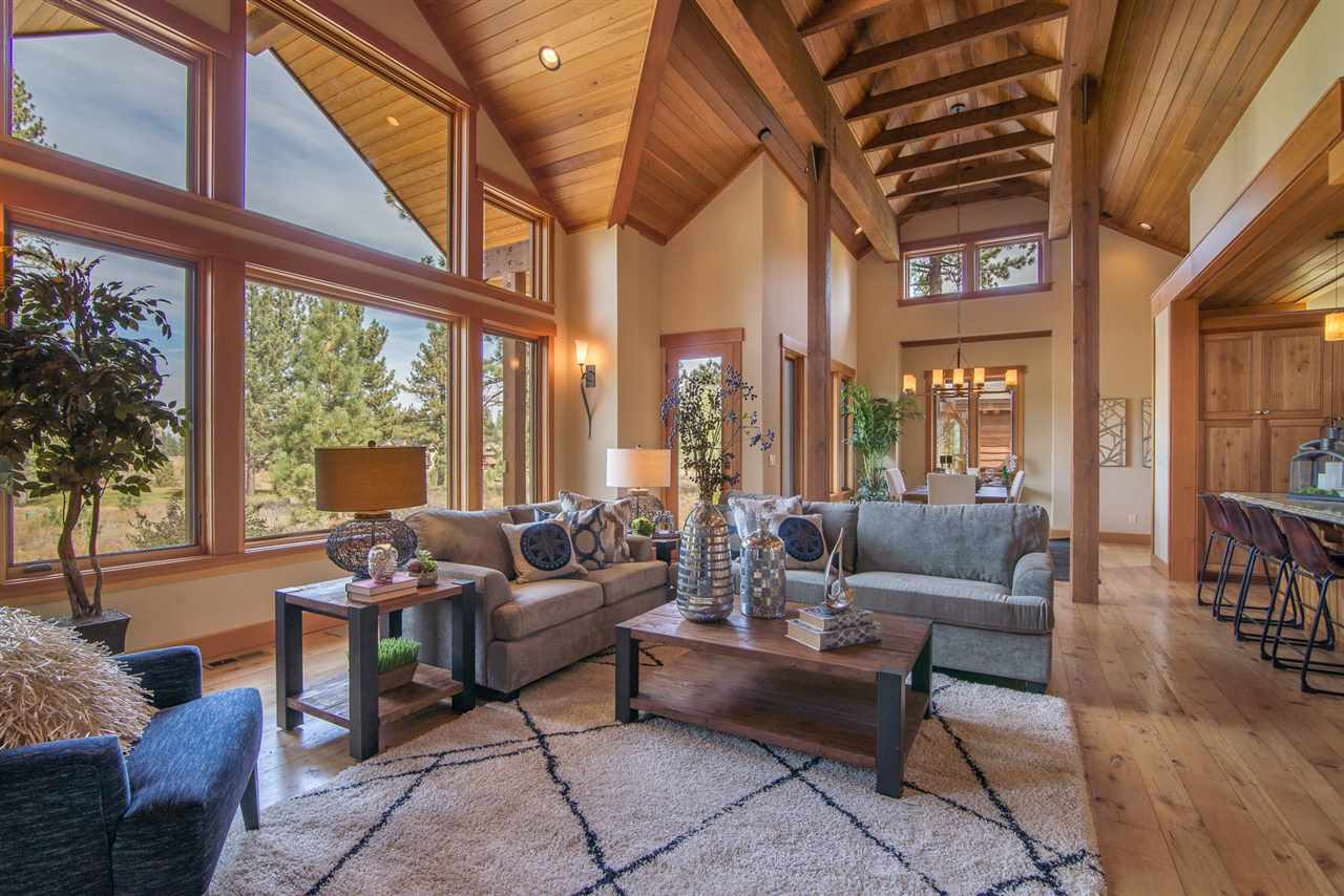 Image for 9349 Heartwood Drive, Truckee, CA 96161