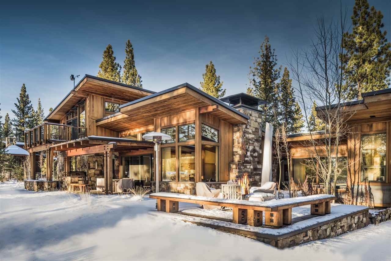 Image for 405 Carrie Pryor, Truckee, CA 96161