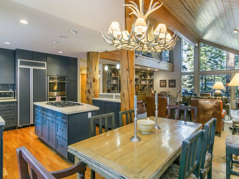 Image for 14112 Hansel Avenue, Truckee, CA 96161