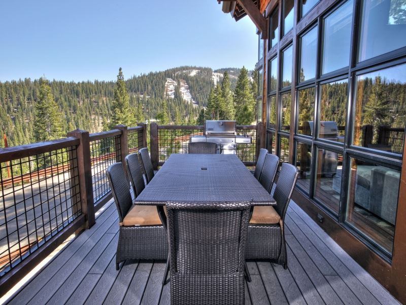 Image for 14000 Trailside Loop, Truckee, CA 96161