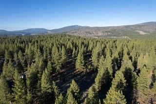 Listing Image 1 for 000 Glenshire Drive, Truckee, CA 96161