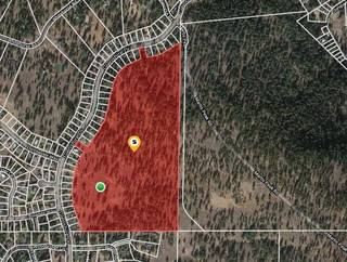 Listing Image 2 for 000 Glenshire Drive, Truckee, CA 96161