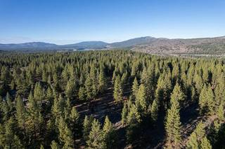 Listing Image 3 for 000 Glenshire Drive, Truckee, CA 96161