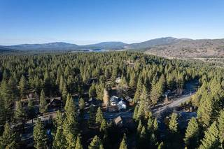 Listing Image 4 for 000 Glenshire Drive, Truckee, CA 96161