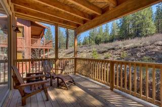 Listing Image 7 for 11527 Dolomite Way, Truckee, CA 96161